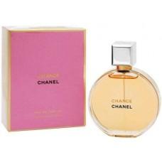 """Парфюмированная вода Chanel """"CHANCE"""" eau de Parfum, 100 ml"""