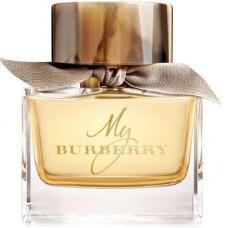 """Парфюмерная вода Burberry """"My Burberry"""", 90 ml (тестер)"""