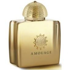 "Парфюмерная вода Amouage ""Ubar Woman"", 100 ml"