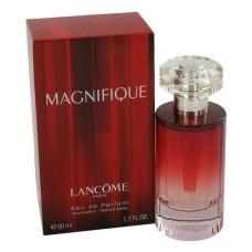 """Туалетная вода Lancome """"Magnifique"""", 100 ml"""