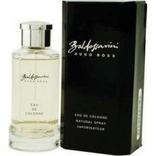 "Туалетная вода Hugo Boss ""Baldessarini"", 75 ml"