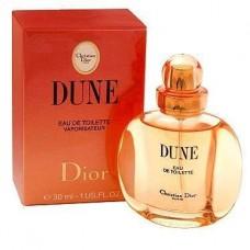 """Туалетная вода Christian Dior """"DUNE"""", 100 ml"""