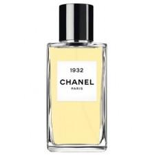 Chanel Les Exclusifs 1932 тестер
