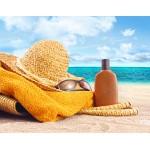 Летняя ПАРФЮМЕРИЯ: нежные ароматы на любой случай