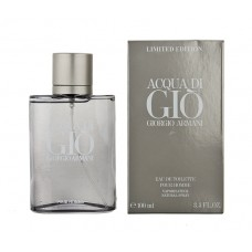 "Туалетная вода Giorgio Armani ""Acqua Di Gio Men Limited Edition"", 100 ml"