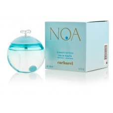 "Туалетная вода Cacharel ""Noa Summer Edition"", 100 ml"