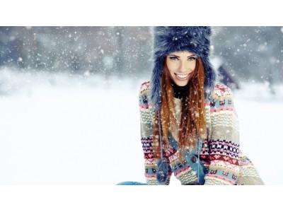 ПАРФЮМЕРИЯ. Парфюмерия на зиму: самая вкусная и теплая!