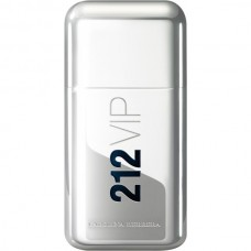 "Туалетная вода Carolina Herrera ""212 VIP Men"", 100 ml (тестер)"