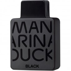 "Туалетная вода Mandarina Duck ""Pure Black"", 100 ml (тестер)"
