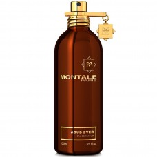 "Парфюмерная вода Montale ""Aoud Ever"", 100 ml (тестер)"