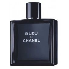 "Туалетная вода Chanel ""Bleu de Chanel"", 100 ml (тестер)"
