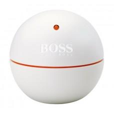"""Туалетная вода Hugo Boss """"Boss In Motion White"""", 90 ml (тестер)"""