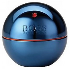 "Туалетная вода Hugo Boss ""Boss In Motion Blue"", 90 ml (тестер)"