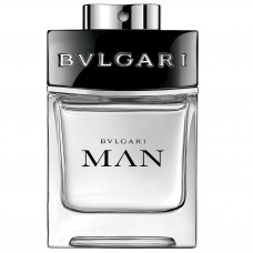 "Туалетная вода Bvlgari ""Bvlgari Man"", 100 ml (тестер)"
