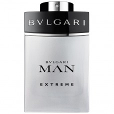 "Туалетная вода Bvlgari ""Bvlgari Man Extreme"", 100 ml (тестер)"