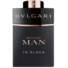 "Туалетная вода Bvlgari ""Bvlgari Man In Black"", 100 ml (тестер)"