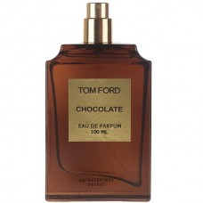 """Парфюмерная вода Tom Ford """"Chocolate"""", 100 ml (тестер)"""