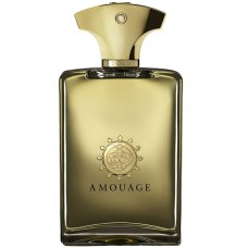 "Парфюмерная вода Amouage ""Gold pour Homme"", 100 ml (тестер)"