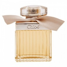 "Парфюмерная вода Chloe ""Eau de Parfum"", 75 ml (тестер)"