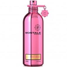 """Парфюмерная вода Montale """"Intense Roses Musk"""", 100 ml (тестер)"""