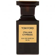 """Парфюмерная вода Tom Ford """"Italian Cypress"""", 100 ml (тестер)"""