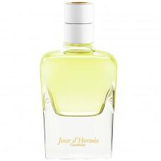 "Парфюмерная вода Hermes ""Jour d'Hermes Gardenia"", 100 ml (тестер)"