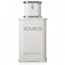 "Туалетная вода Yves Saint Laurent ""Kouros"", 100 ml (тестер)"