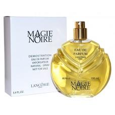"Парфюмерная вода Lancome ""Magie Noire"", 100 ml  (тестер)"