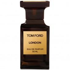 """Парфюмерная вода Tom Ford """"London"""", 100 ml (тестер)"""