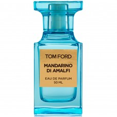 "Парфюмерная вода Tom Ford ""Mandarino di Amalfi"", 100 ml (тестер)"