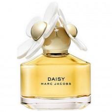 "Туалетная вода Marс Jacobs ""Daisy"", 100 ml (тестер)"