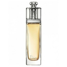 "Туалетная вода Christian Dior ""Dior Addict Eau de Toilette"", 100 ml"