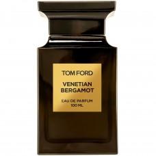 Tom Ford Venetian Bergamot тестер