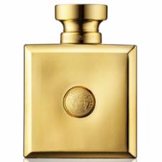 "Парфюмерная вода Versace ""Versace Pour Femme Oud Oriental"", 100 ml (тестер)"