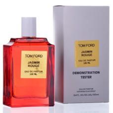 """Парфюмерная вода Tom Ford """"Jasmin Rouge"""", 50 ml (тестер)"""