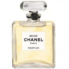 "Туалетная вода Chanel ""Beige"", 100 ml (тестер)"