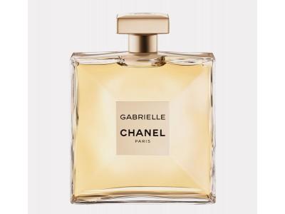 Первый взгляд на долгожданный аромат Gabrielle Chanel