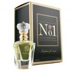 Самый дорогой в мире парфюм ТОП-3