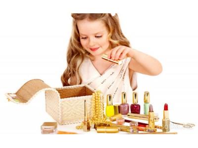 Топ парфюмов для юной девушки