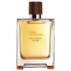"Парфюмерная вода Hermes ""Terre d'Hermès Eau Intense Vétiver"", 100 ml (тестер)"