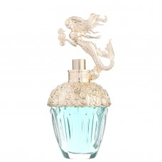 "Туалетная вода Anna Sui ""Fantasia Mermaid"", 75 ml"