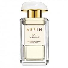 Парфюмерная вода Aerin Lauder Ikat Jasmine, 100 ml