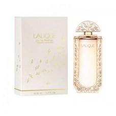 """Парфюмерная вода Lalique """"Lalique"""", 100 ml"""