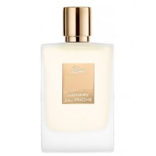 """Парфюмерная вода  """"Love Don't Be Shy Eau Fraîche Eau de Parfum"""", 50 ml (тестер)"""