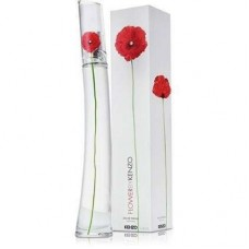 "Парфюмерная вода Kenzo ""Flower By Kenzo"", 50 ml"