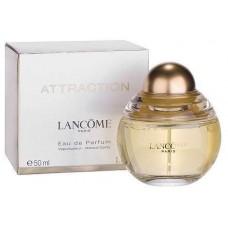 """Парфюмированная вода Lancome Parfum """"Attraction"""", 100 ml"""