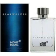"""Туалетная вода Mont Blanc """"Starwalker"""", 50 ml"""