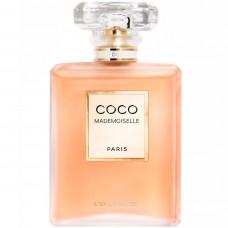 "Парфюмерная вода Шанель ""Coco Mademoiselle L'Eau Privée"", 100 ml"