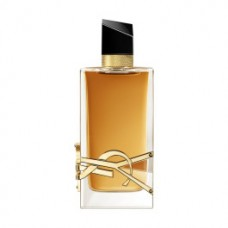"""Парфюмерная вода Yves Saint Laurent """"Libre intense"""", 100 ml"""
