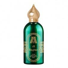 Парфюмерная вода Attar collection Al Rayhan , 100 ml